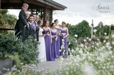 Wedding in the Green - Pictures in the Park: 7829 - WeddingWise Lookbook - wedding photo inspiration