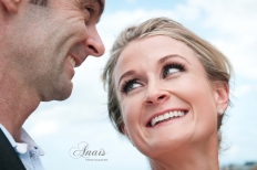 Alyson & Damian: 7429 - WeddingWise Lookbook - wedding photo inspiration
