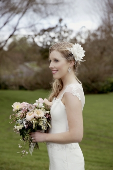 Angela & Sam: 4843 - WeddingWise Lookbook - wedding photo inspiration