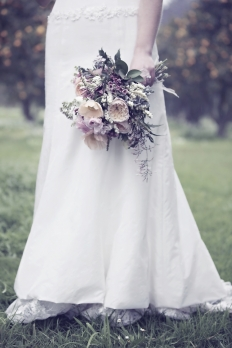 Angela & Sam: 4840 - WeddingWise Lookbook - wedding photo inspiration