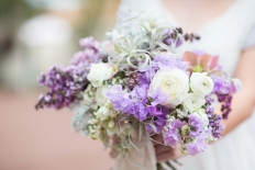 Amanda Thomas Photography: 11764 - WeddingWise Lookbook - wedding photo inspiration