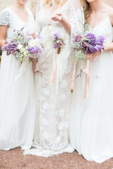 Amanda Thomas Photography: 11766 - WeddingWise Lookbook - wedding photo inspiration
