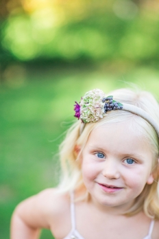 Amanda Thomas Photography: 11765 - WeddingWise Lookbook - wedding photo inspiration