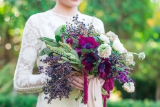 Amanda Thomas Photography: 11770 - WeddingWise Lookbook - wedding photo inspiration