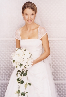 2015-2016 Collection: 13309 - WeddingWise Lookbook - wedding photo inspiration