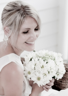Getting Ready….Before Shots: 9011 - WeddingWise Lookbook - wedding photo inspiration