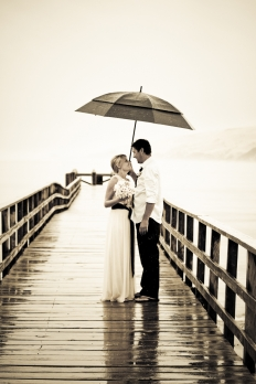 Romantic Moments: 8998 - WeddingWise Lookbook - wedding photo inspiration