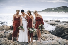 Aimee and Craig: 16251 - WeddingWise Lookbook - wedding photo inspiration
