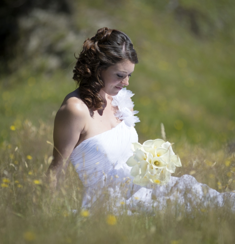 Beautiful Brides: 5381 - WeddingWise Lookbook - wedding photo inspiration