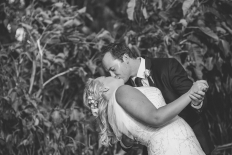 Wedding Ceremonies: 6316 - WeddingWise Lookbook - wedding photo inspiration