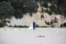 Amanda Thomas Photography: 11769 - WeddingWise Lookbook - wedding photo inspiration