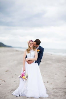 Amanda Thomas Photography: 11768 - WeddingWise Lookbook - wedding photo inspiration