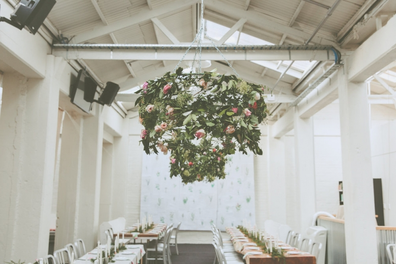 Sharon and Cam: 5388 - WeddingWise Lookbook - wedding photo inspiration