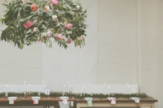Sharon and Cam: 5391 - WeddingWise Lookbook - wedding photo inspiration