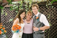 Wedding Ceremonies: 6318 - WeddingWise Lookbook - wedding photo inspiration