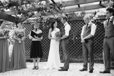 Wedding Ceremonies: 6319 - WeddingWise Lookbook - wedding photo inspiration