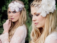 Face Me Beauty: 4694 - WeddingWise Lookbook - wedding photo inspiration
