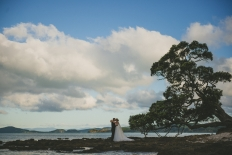 Summer weddings: 13773 - WeddingWise Lookbook - wedding photo inspiration