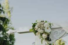 The Event Boutique Exclusive Furniture: 15001 - WeddingWise Lookbook - wedding photo inspiration