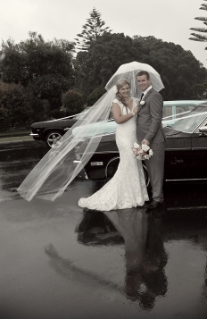 weddings 2013/2014: 6155 - WeddingWise Lookbook - wedding photo inspiration