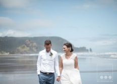 Piha Beach Wedding Photography: 13244 - WeddingWise Lookbook - wedding photo inspiration