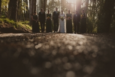 Sam & Jon: 12570 - WeddingWise Lookbook - wedding photo inspiration