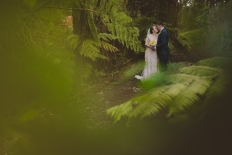 Sam & Jon: 12566 - WeddingWise Lookbook - wedding photo inspiration