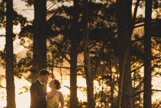 Sam & Jon: 12567 - WeddingWise Lookbook - wedding photo inspiration