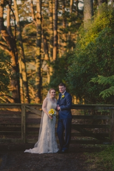Sam & Jon: 12573 - WeddingWise Lookbook - wedding photo inspiration