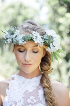 Bohemian Bridal Collection : 16341 - WeddingWise Lookbook - wedding photo inspiration