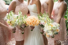 Blake & Ashlee: 6443 - WeddingWise Lookbook - wedding photo inspiration