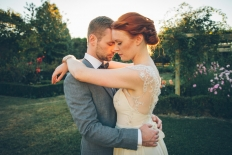 Vintage Kiwiana Wedding Inspiration - Wellington Wedding Photography: 8600 - WeddingWise Lookbook - wedding photo inspiration