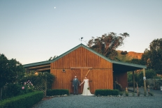 Vintage Kiwiana Wedding Inspiration - Wellington Wedding Photography: 8615 - WeddingWise Lookbook - wedding photo inspiration