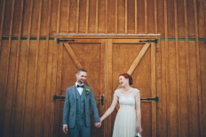 Vintage Kiwiana Wedding Inspiration - Wellington Wedding Photography: 8602 - WeddingWise Lookbook - wedding photo inspiration
