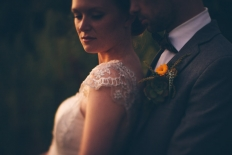 Vintage Kiwiana Wedding Inspiration - Wellington Wedding Photography: 8603 - WeddingWise Lookbook - wedding photo inspiration