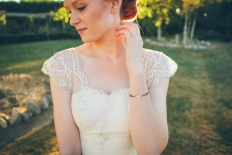 Vintage Kiwiana Wedding Inspiration - Wellington Wedding Photography: 8609 - WeddingWise Lookbook - wedding photo inspiration