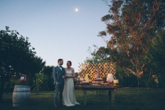 Vintage Kiwiana Wedding Inspiration - Wellington Wedding Photography: 8619 - WeddingWise Lookbook - wedding photo inspiration