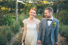 Vintage Kiwiana Wedding Inspiration - Wellington Wedding Photography: 8611 - WeddingWise Lookbook - wedding photo inspiration