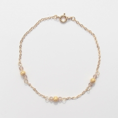 Gold Bracelets: 10872 - WeddingWise Lookbook - wedding photo inspiration