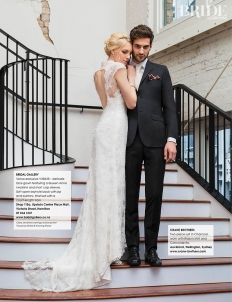 Imperial: 6804210 - WeddingWise Lookbook - wedding photo inspiration