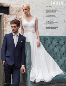 Imperial: 518329 - WeddingWise Lookbook - wedding photo inspiration