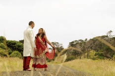Fusion Summer Wedding: 11166 - WeddingWise Lookbook - wedding photo inspiration