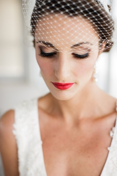Favourite Makeup Photos taken by Quinn & Katie: 5220 - WeddingWise Lookbook - wedding photo inspiration