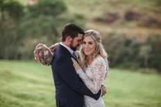 Marie, winter wedding: 14835 - WeddingWise Lookbook - wedding photo inspiration