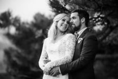 Marie, winter wedding: 14831 - WeddingWise Lookbook - wedding photo inspiration