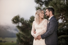 Marie, winter wedding: 14832 - WeddingWise Lookbook - wedding photo inspiration