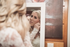 Marie, winter wedding: 14833 - WeddingWise Lookbook - wedding photo inspiration