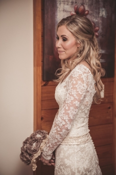 Marie, winter wedding: 14834 - WeddingWise Lookbook - wedding photo inspiration
