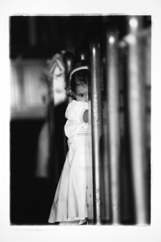 Back in the Day - handprinted Black & White photos  : 15827 - WeddingWise Lookbook - wedding photo inspiration