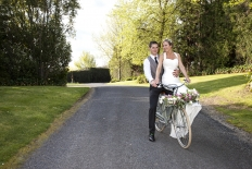 Wedding Fever: 13661 - WeddingWise Lookbook - wedding photo inspiration